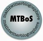 #MTBoS Logo